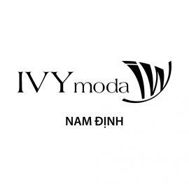 Cửa hàng thời trang nữ IVY Moda Nam Định