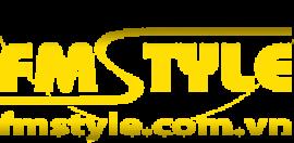 Cửa hàng thời trang nữ FMStyle Shop Âu Cơ - Đà Nẵng