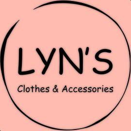 Cửa hàng thời trang nữ Lyn's Clothes Phan Châu Trinh - Đà Nẵng