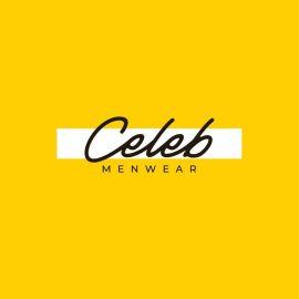 Cửa hàng thời trang nam CELEB STORE CMT8 - Tân Bình