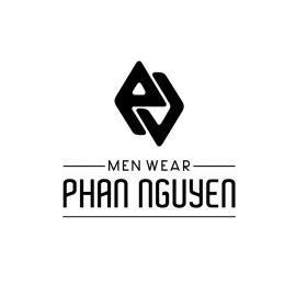 Cửa hàng thời trang nam Phan Nguyễn Hải Phòng