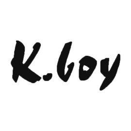 Cửa hàng thời trang nam Kboy Shop CMT8 - Q.10