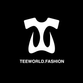Cửa hàng thời trang nam Teeworld Đinh Tiên Hoàng - Bình Thạnh