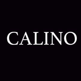 Cửa hàng thời trang nam Calino CMT8 - Q.10