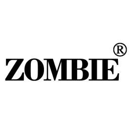 Cửa hàng thời trang nam Zombie Shop Tân Hải - Q.Tân Bình