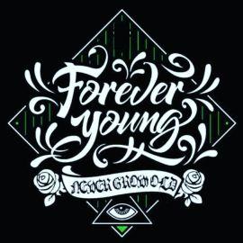 Cửa hàng thời trang nam Forever Young Hậu Giang - Q.6