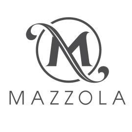Cửa hàng thời trang nam Mazzola Lê Văn Sỹ - Q.Phú Nhuận