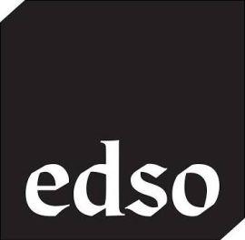 Cửa hàng thời trang nam Edso Ngô Thời Nhiệm - Q.3