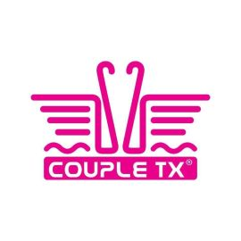 Cửa hàng thời trang nam nữ Couple TX Củ Chi
