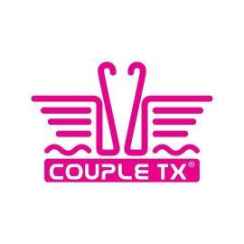 Cửa hàng thời trang nam nữ Couple TX Hai Bà Trưng - Q.3