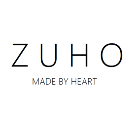 Cửa hàng thời trang nam Zuho Store CMT8 - Q.10