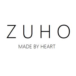 Cửa hàng thời trang nam Zuho Store Tô Hiến Thành - Q.10