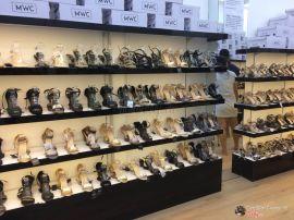 Cửa hàng thời trang MWC Shop Quận 5