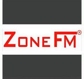 Cửa hàng thời trang nam ZoneFM Trương Công Định - Q.Tân Bình