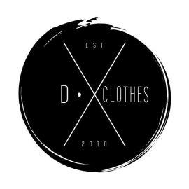Cửa hàng thời trang nam D.Clothes Nguyễn Thị Huỳnh - Q.Phú Nhuận