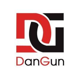 Cửa hàng thời trang nam DanGun đường D2 - Q.Bình Thạnh