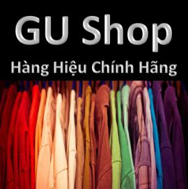 Cửa hàng thời trang nam GU Shop Bửu Đóa - Nha Trang