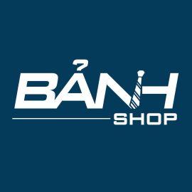 Cửa hàng thời trang nam Bảnh Shop Nam Kì Khởi Nghĩa - Q.3