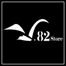 Cửa hàng thời trang công sở nam Xomen CMT8 - Q.Tân Bình