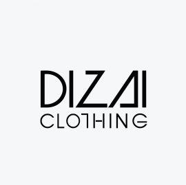 Cửa hàng thời trang nam Dizaishop Huỳnh Văn Bánh - Q.Phú Nhuận