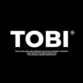 Cửa hàng thời trang nam Tobi Streetwear Đà Nẵng