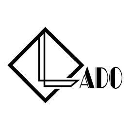 Cửa hàng thời trang nam LADO Lê Quang Định - Q.Bình Thạnh