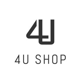 Cửa hàng ví da nam 4U Shop Phạm Văn Đồng - Q.Bình Thạnh