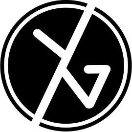 Cửa hàng thời trang YG Shop - Q.Tân Bình