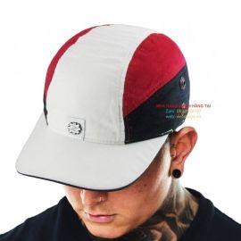 Cửa hàng nón Vietshops - Q.3