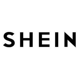 Cửa hàng thời trang nữ Shein