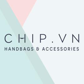 Cửa hàng thời trang nữ Chip Lê Văn Sỹ - Q.3