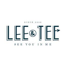 Cửa hàng túi xách Lee&Tee; CMT8 - Q.5