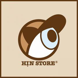 Cửa hàng nón nam Hịn Store Hoàng Cầu - Hà Nội