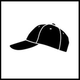 Cửa hàng nón nam BlackShop Hoàng Mai - Hà Nội