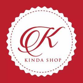 Cửa hàng bóp ví nữ Kinda Shop Q.Hai Bà Trưng - Hà Nội