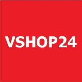 Cửa hàng thời trang Vshop24 Hoàn Kiếm - Hà Nội