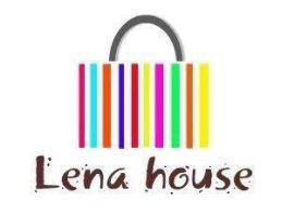 Cửa hàng bóp ví nữ Lena House Láng Hạ - Hà Nội