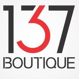 Cửa hàng bóp ví nữ 137 Boutique Hoàn Kiếm - Hà Nội