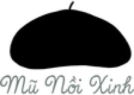 Cửa hàng nón Mũ nồi xinh Q.Long Biên - Hà Nội