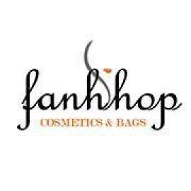 Cửa hàng túi xách nữ FANH shop Cầu Giấy - Hà Nội