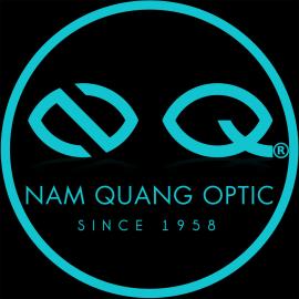 Cửa hàng Mắt kính Nam Quang Sư Vạn Hạnh - Q.10