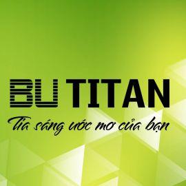Cửa hàng Mắt kính Titan Điện Biên Phủ - Q.3