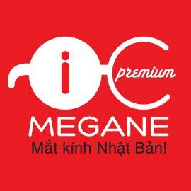 Cửa hàng mắt kính iMEGANE Điện Biên Phủ - Q.3