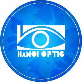 Cửa hàng Kính mắt 48 Tràng Tiền Q.Hoàn Kiếm - Hà Nội