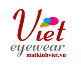 Cửa hàng Mắt Kính Việt Q.Thanh Xuân - Hà Nội