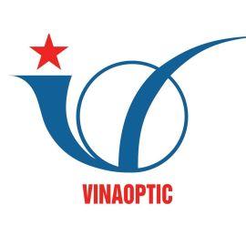 Cửa háng mắt kính nam Vinaoptic Ba Đình - Hà Nội