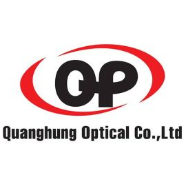 Cửa hàng Kính mắt Quang Hưng Q.Đống Đa - Hà Nội
