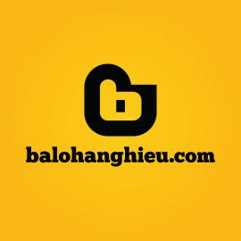 Cửa hàng Balo Hàng Hiệu - Q.Tân Bình