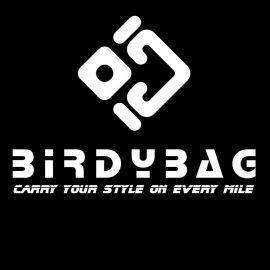 Cửa hàng Balo Birdy Bag - Q.1