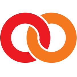 Cửa hàng Balo Online Q.Đống Đa - Hà Nội
